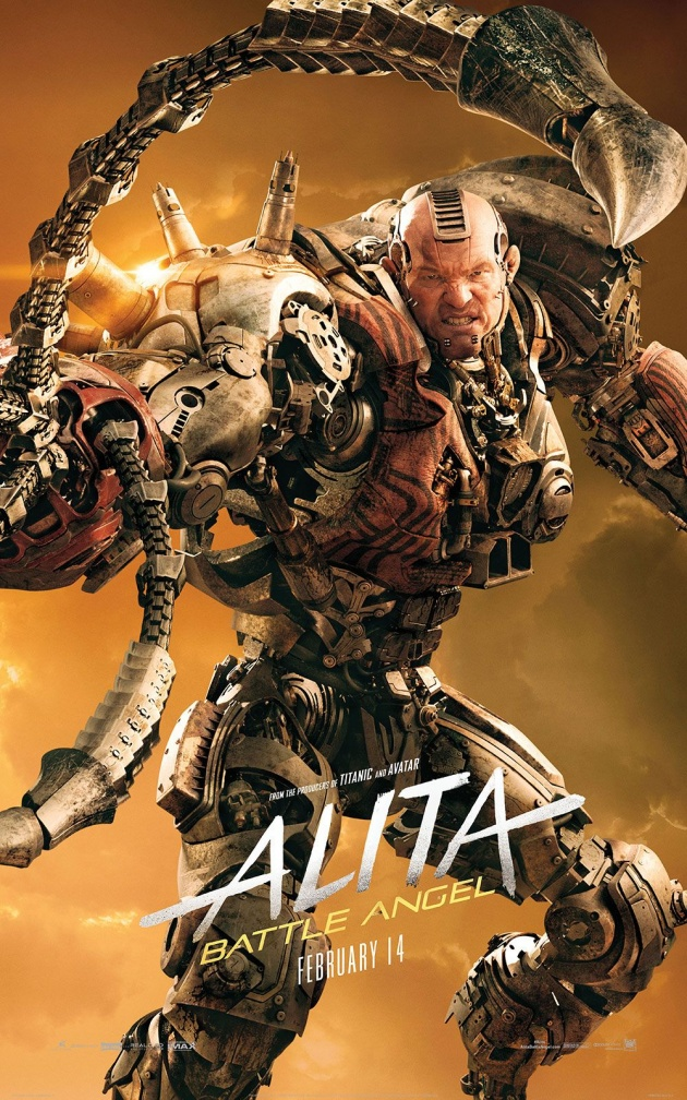 alita_battle_angel_cast