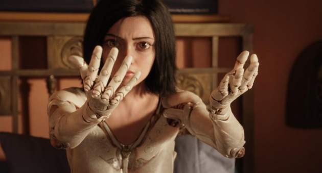 alita_battle_angel_anime