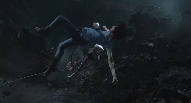 alita_battle_angel_movie