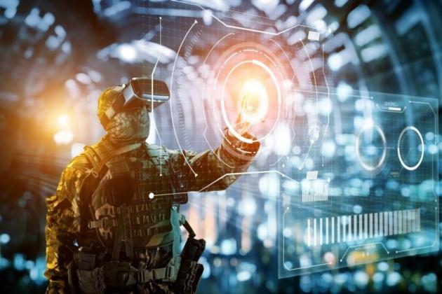 technology_advancement