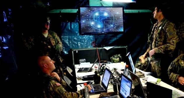 ai_the_future_of_military