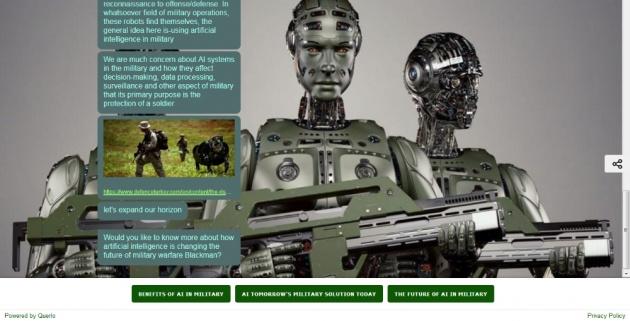 AI_the_future_of_military_warfare