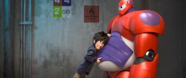 big_hero_6_movie_review