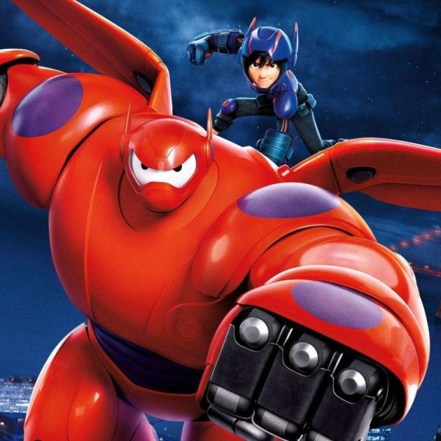 animated_super_hero_movie