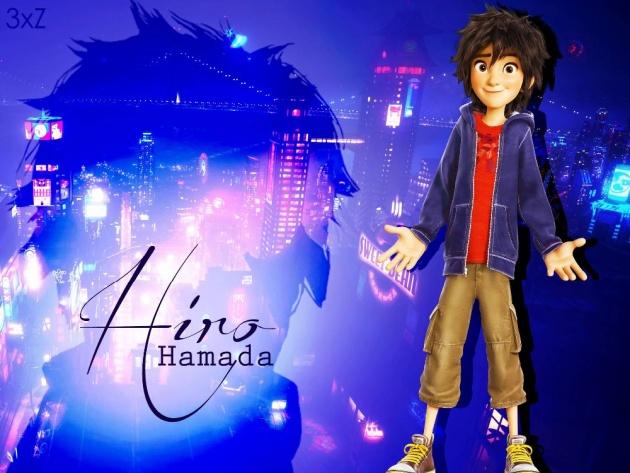big_hero_6_robot