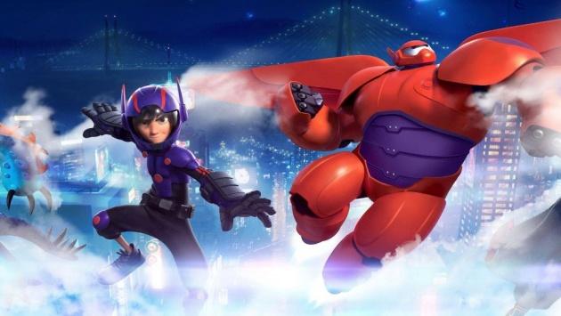 big_hero_6_comics