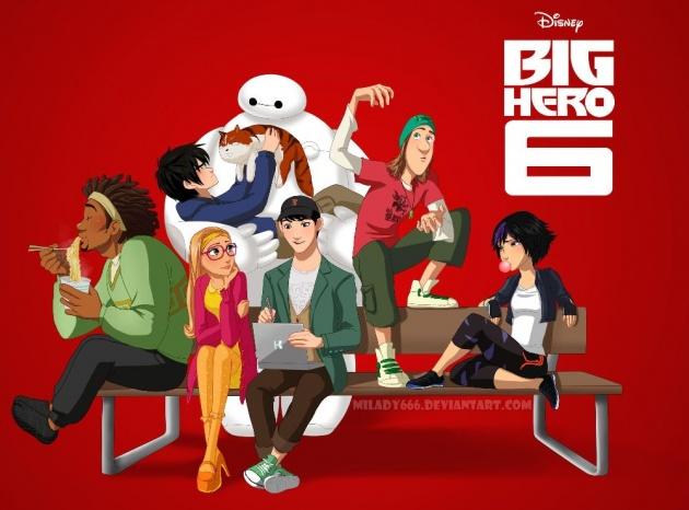 big_hero_6_movie