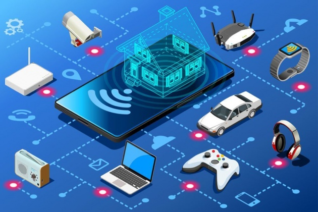 smart_home_system
