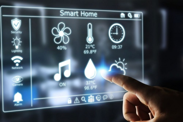 artificial_intelligence_smart_home