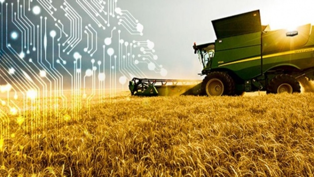 artificial_intelligence_in_agriculture