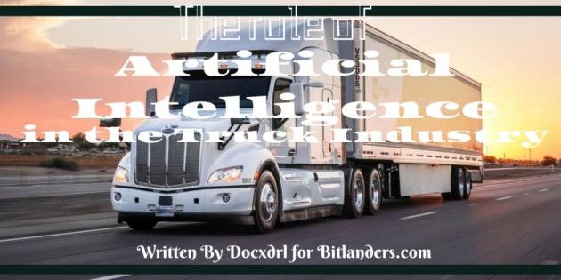 truck_driver