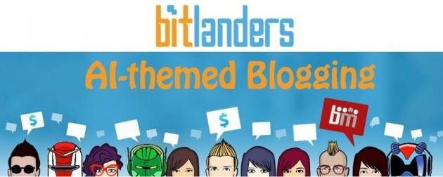 bitlanders