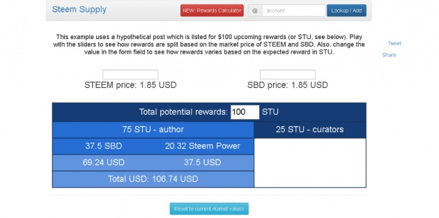 steem_power