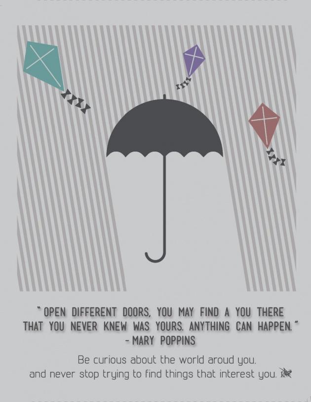 inspirational_words_of_disney