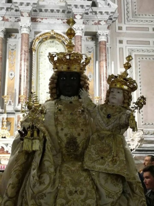catholic_celebrations