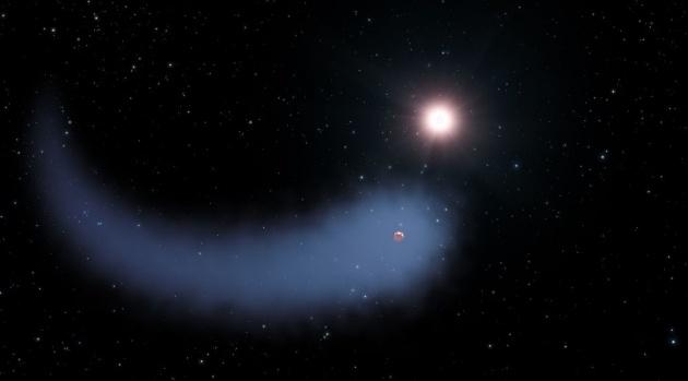 space_telescopes