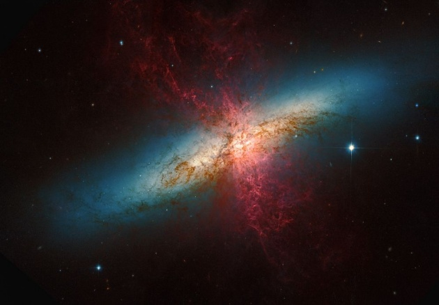 interstellar_travels