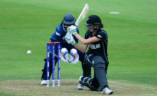 cricket_magic