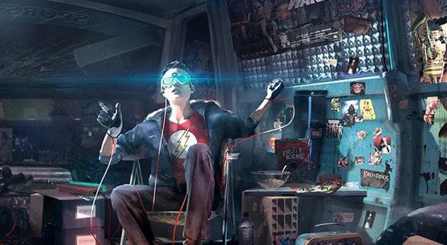 science_fiction_movie