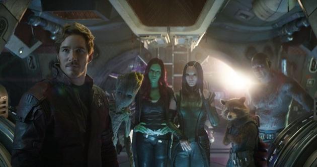 avengers_infinity_war