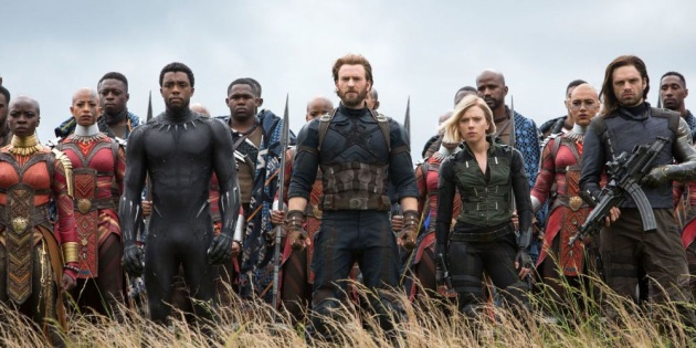 avengers_infinity_war_review