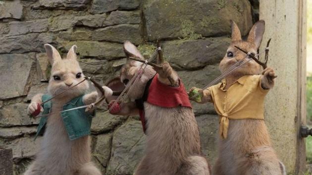 peter_rabbit_movie