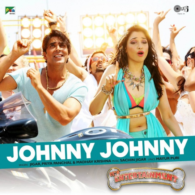 bollywood_songs