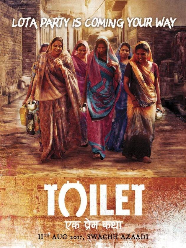 hindi_cinema