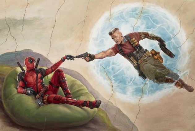 deadpool_2_movie_review