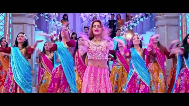 pakistani_films