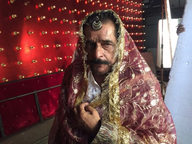 lollywood_film_review
