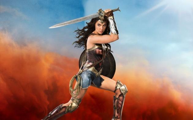 wonder_woman_movie_review