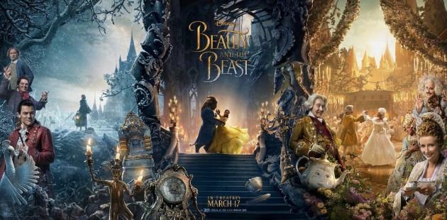 fantasy_movies
