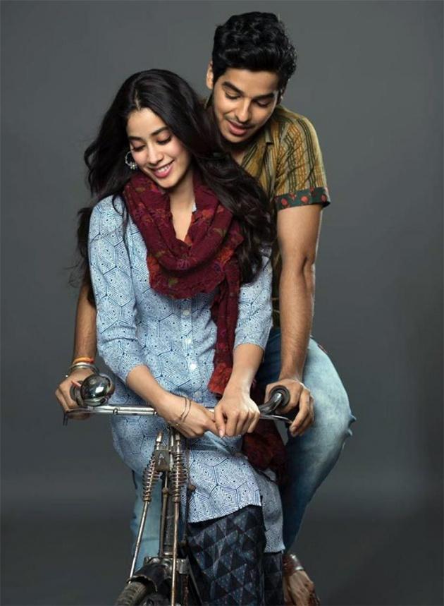 indian_cinema