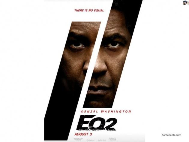 action_movie