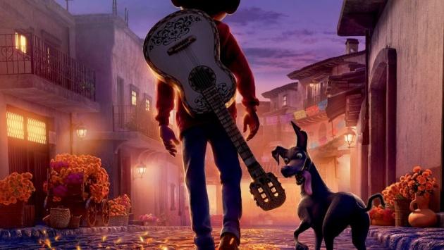 animated_movie