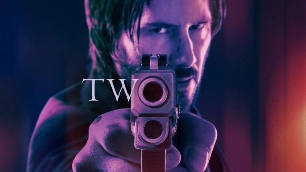 john_wick_2_movie