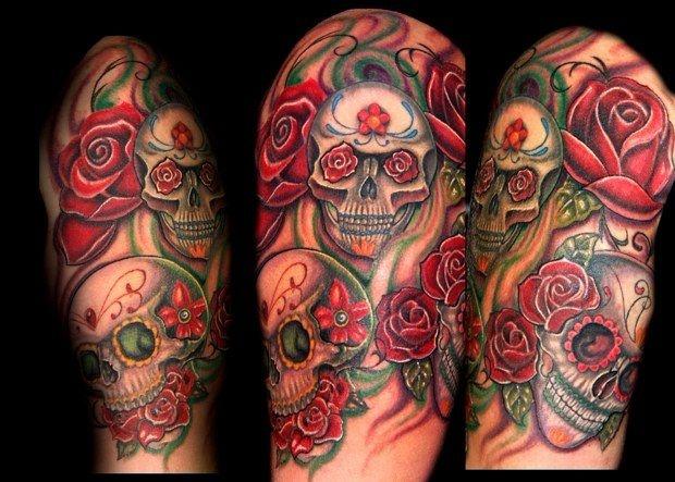 tattoo_trends