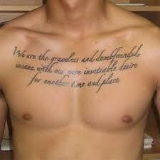 tattoo_artist