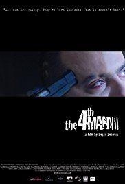 reviews_of_movies