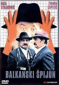 serbian_comedies