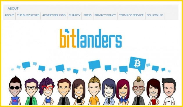join_bitlanders