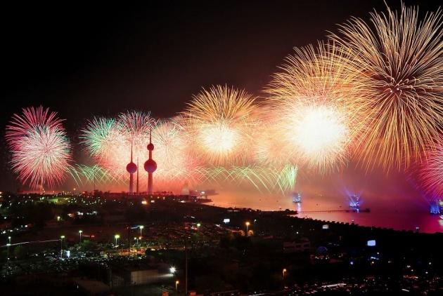 fireworks_categories