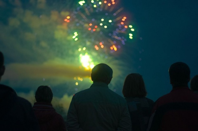 pyrotechnic_products