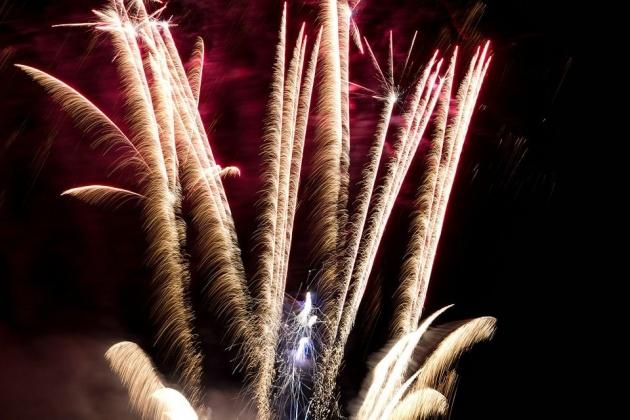 self_made_fireworks