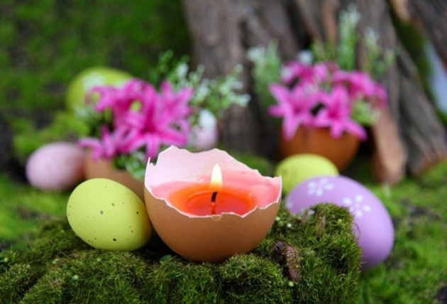 easter_customs_and_traditions_in_lithuania