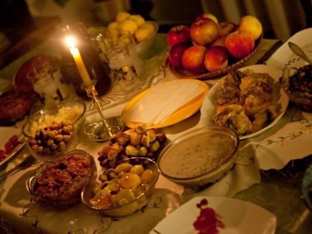 lithuanian_cuisine