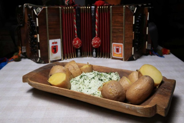 traditional_lithuanian_cuisine