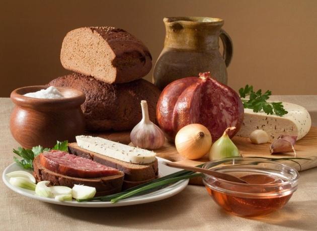 culinary_heritage