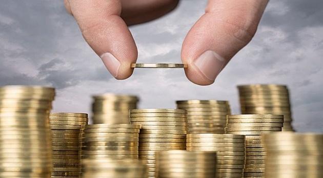 money_investing